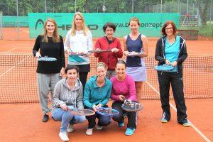 MTC_Ausstellungspark_Tennis_Mannschaft_Damen_30_II