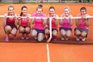 MTC_Ausstellungspark_Tennis_Mannschaft_Damen_I