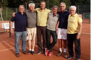 MTC_Ausstellungspark_Tennis_Mannschaft_Herren_60