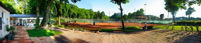 MTC_Ausstellungspark_Tennis_Panorama