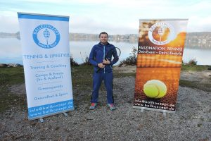 MTC_Ausstellungspark_Tennis_Training